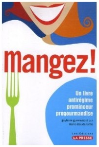 mangez-202x300